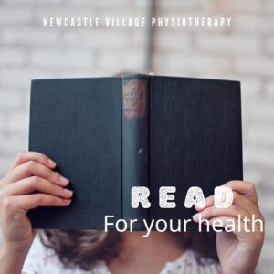 read for mental health